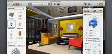 design your dream home with live interior 3d for mac deals cult of mac