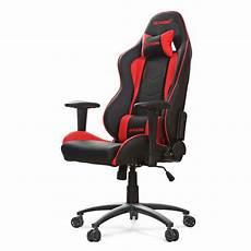 bequeme sessel günstig ergonomischer gamer stuhl bestseller shop f 252 r m 246 bel und
