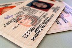 права на мотоблок нужны или нет 2020 в россии поправки