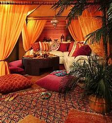 bohemian themed room 46 bohemian chic living rooms for inspired living