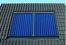 förderung solaranlage warmwasser was kostet eine solaranlage zur heizungsunterst 252 tzung