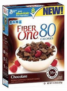 fiber one chocolate squares cereal bite of the best