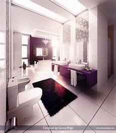 beautiful bathroom designs ideas interior design