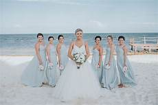 cancun resort lesbian destination beach wedding