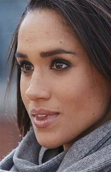 maquillage simple 1995 she s no like kate that s for sure meghan markle meghan markle en 2019 maquillage