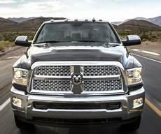 2013 Dodge Ram 3500 Up Shines Bestride