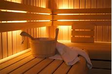 Saunas May Help Lower Blood Pressure Naturally Time