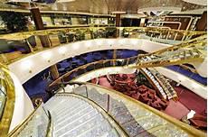 msc splendida web msc splendida review world s most beautiful cruise