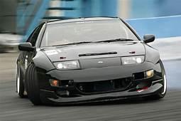118 Best Datsun  Nissan Images On Pinterest Japanese