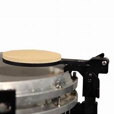 marching snare practice pad dsp percussion helipad marching snare drum practice pad dsphpad