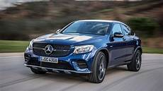 glc 43 amg coupe 2017 mercedes amg glc 43 coupe price review