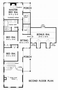 donald gardner house plan photos the darlington house plan images see photos of don