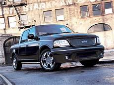blue book used cars values 2003 ford f series free book repair manuals 2003 ford f150 supercrew cab harley davidson pickup 4d 5 1 2 ft used car prices kelley blue book