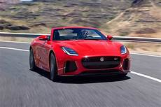 2019 jaguar convertible jaguar convertibles for sale jaguar convertibles reviews