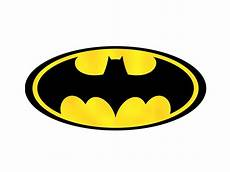 Batman Zeichen Malvorlagen Gratis Batman Symbol Wallpapers Wallpaper Cave