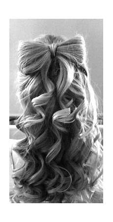 hair ideas for color guard girly hairstyles long hair