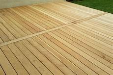 lame de terrasse meleze terrasse en bois menuiserie claes