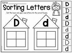 letter c sorting worksheets 24079 alphabet worksheets sorting lower and letters alphabet worksheets letter activities