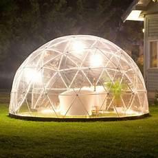 garten iglu selber bauen garden igloo pavilion greenhouse garden igloo four