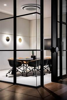 home office furniture perth stylecraft perth showroom modern office interiors