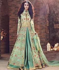 pin on 1 modern fashion from india