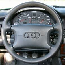 kelley blue book classic cars 1991 audi 80 engine control how to replace airbag 1991 audi 80 airbag le audi 80 youtube