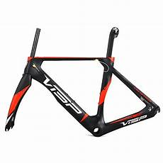 china suppliers wholesale new 2017 700c carbon t900 full carbon road bike frame for bajaj new