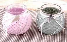 kreidefarbe auf glas glas im used look mit kreidefarbe