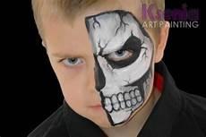 maquillage enfant animation maquillage maquilleuse enfant