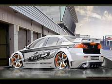 carsrevised tuning de voiture