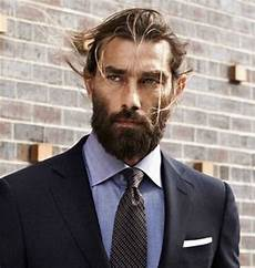 business hairstyles for hair 17 business casual hairstyles s hairstyles
