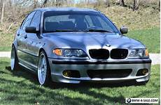 books on how cars work 2005 bmw 325 electronic toll collection 2005 bmw 3 series m sedan 4 door for sale in united states