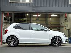 polo 6c gti isweep polo 6c gti isweep coilovers