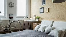 Die Erste Eigene Wohnung Tipps F 252 R Die Wohnungssuche