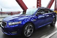 best sporty cars with a practical flair autotrader