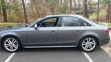 for sale 2013 audi s4 stock quot wheels and tires norwalk ct