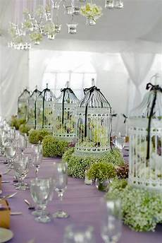 36 stunning non floral wedding centerpieces ideas brides with sass wedding decor wedding