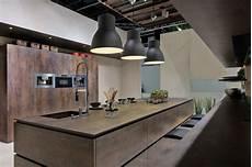 cuisine loft industriel meuble en bois style industriel bordeaux mobilier marseille