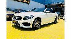 mercedes c 200 w warranty and service until march 29