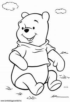 ausmalbild winnie pooh neu 40 winni pooh ausmalbilder