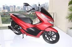 confirmed all new honda pcx memakai mesin vario 150 bukan mesin old pcx roda2blog com