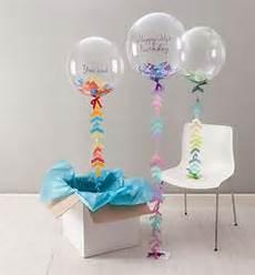 Rok Tutu Balon By Cutie Baby Tutu 20 creative balloon diys to rock at your summer