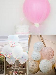 bridal shower decoration ideas with balloons bridal shower decoration ideas trueblu bridesmaid resource for bridal shower and