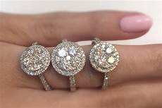 10 best engagement rings in the uk the diamond store magazine