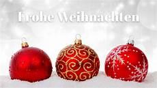 frohe weihnachten binkele gmbh