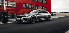 ac schnitzer unveils the 700 hp m5 competition