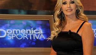 Sabrina Gandolfi