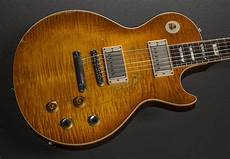 gibson gary collector s choice number one gary aged edition 59