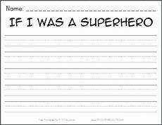 21 grade 1 writing worksheets pdf writing worksheets first grade writing writing prompts for