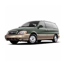download car manuals pdf free 2002 kia sedona on board diagnostic system kia sedona service manual 2002 2005 pdf